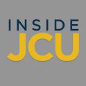 Inside JCU