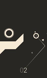 ULTRAFLOW Screenshot 3