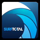 Surftotal