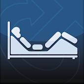 LINAK Smart Bed