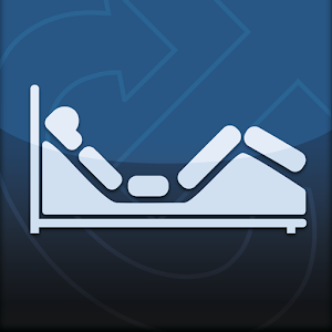 Apk file download  LINAK Smart Bed 1.1  for Android 1mobile