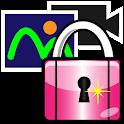 Versteckte (Film Fotos) icon