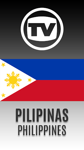 TV Channels Philippines