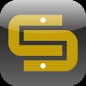 Select Mobile Prepaid icon