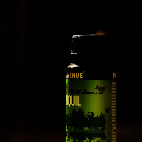 Fragrance. by Souvik Kundu - Artistic Objects Clothing & Accessories