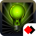 Light It icon