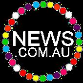 news.com.au uo