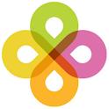 Com4Com Messenger icon
