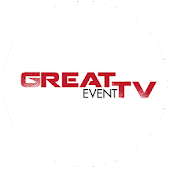 Great Event TV (Lite)