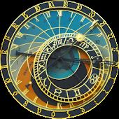 Compatibility Love Horoscopes