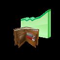 Loan Calculator+ icon