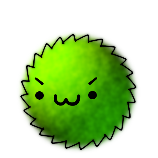Marimo Dungeon 2 file APK Free for PC, smart TV Download