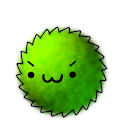 Marimo Dungeon 2 icon