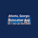Atlanta Relocation App logo