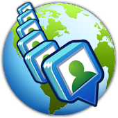 Download  Backitude GPS Location Tracker  Apk