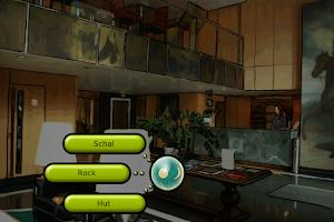 Screenshot of مغامرة تعلم الألمانية