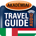 Hungarian-Italian Travel Guide