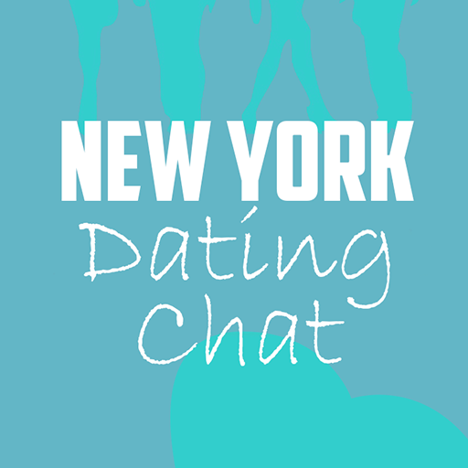 new york single chat