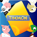 Themon logo