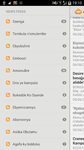 Bukedde Online