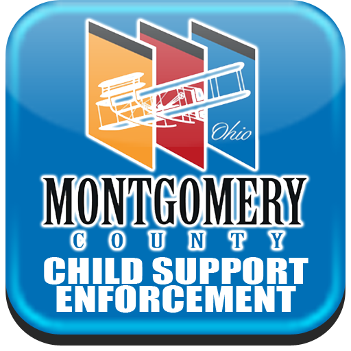 MCCSEA Child Support Agency Android APK Download Free By FastAPPZ