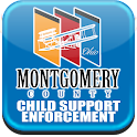 MCCSEA Child Support Agency