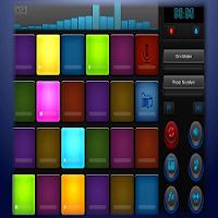 dj remix pads 1.0