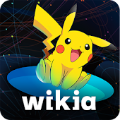Download Android App Wikia: Pokemon for Samsung