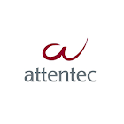 Attentec Connect icon