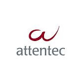 Attentec Connect