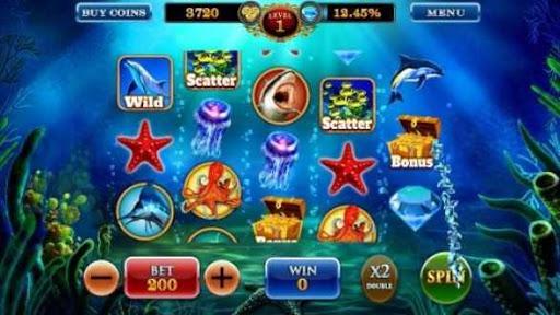 Free Slots Win Mega Big