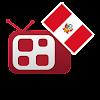 Televisión Peruana Gratis Guía