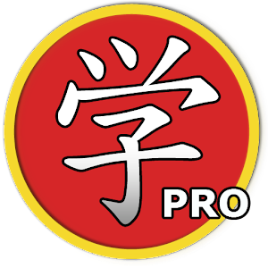 Chinese HSK Level 1 pro Review
