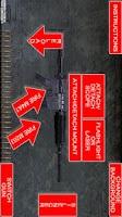 Screenshot of GunApp 3D FREE (The Original)