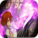 King of Fighters 2014 icon