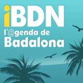 iBDN: Agenda de Badalona