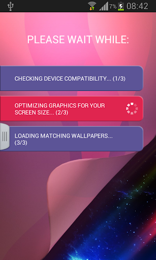 【免費個人化App】霓虹燈鍵盤-APP點子