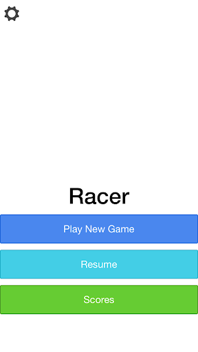 Racer Unlimited