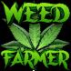Weed Farmer image