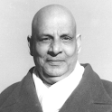 Swamy Sivananda Saraswati icon