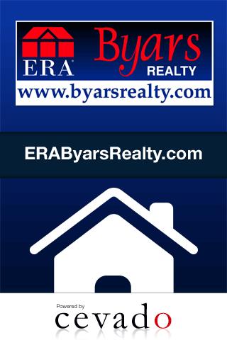Jasper Real Estate- screenshot