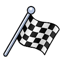 Racing1 Results icon
