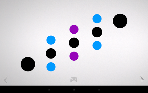 Blek - screenshot thumbnail