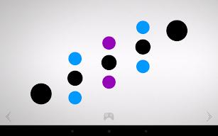 Blek screenshot for Android