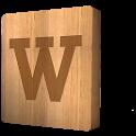 Wixel Lite icon