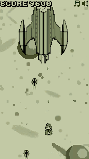 I Can Invade Space Pro