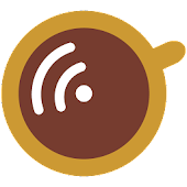 newsXpresso