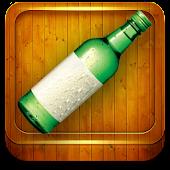 복불복 술게임 - 술자리,음주,게임