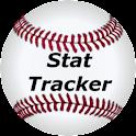 Stat Tracker: Baseball