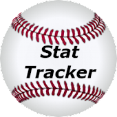 Stat Tracker: Baseball